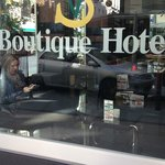 Photo of SV Boutique Hotel