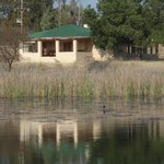 Foto Waterberg Cottages