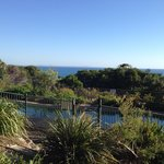 Stradbroke Island Beach Hotel Spa Resortの写真