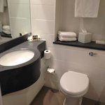 Φωτογραφία: Holiday Inn London-Heathrow M4, JCT 4
