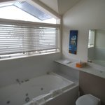 Photo de Quest on Lambton Serviced Apartments