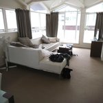 Foto Quest on Lambton Serviced Apartments