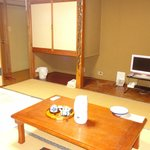 Photo of Gokin Ryokan