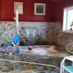 Foto Fireside Inn & Suites at Lake Winnipesaukee
