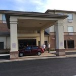 Zdjęcie Country Inn & Suites Dayton South