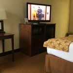 Country Inn & Suites Dayton South resmi