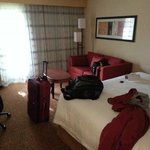 Foto Courtyard by Marriott Dallas Las Colinas