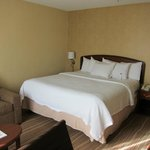Foto de Courtyard by Marriott Seattle North / Lynnwood Everett