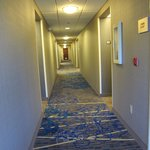 Photo de Courtyard by Marriott Seattle North / Lynnwood Everett