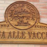 Photo of Casa alle Vacche