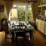Photo of Danabel Bed & Breakfast