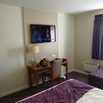 Premier Inn Newcastle Gosforth/Cramlington resmi