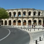 Photo de Adagio Access Nimes