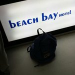 Beach Bay by Swiss-Belhotelの写真
