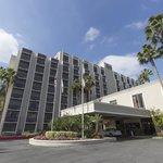 Knott's Berry Farm Resort Hotel Buena Park