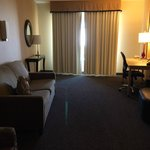 Photo of Country Inn & Suites By Carlson San Antonio Airport, TX