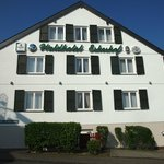 Photo de Waldhotel Eskeshof