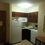Foto de Staybridge Suites Chantilly - Fairfax / Dulles Airport