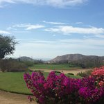 Photo of Palmilla Golf Club