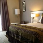 BEST WESTERN PLUS Paris Meudon Ermitage照片