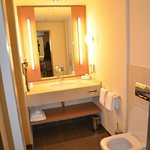 Photo of Ramada Hotel & Suite Vienna
