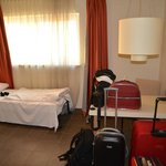 Photo de Ramada Hotel & Suite Vienna