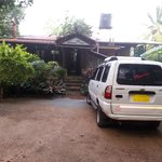 Photo de Summer Villa Homestay Wayanad
