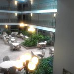 Foto di Oglethorpe Inn & Suites