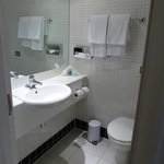 Foto van Holiday Inn London Bloomsbury