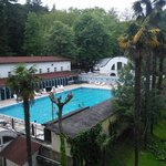 Foto van Yalova Thermal Hot Spring Resorts