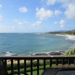 Wailua Bay View Condominiums照片
