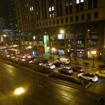 Photo of Comfort Suites Michigan Avenue