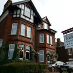 Photo of Rokeby Guest House