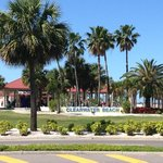 Foto van Fairfield Inn & Suites Clearwater