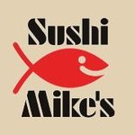 Sushi Mike's