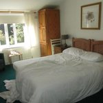 Foto de The Old Anchor Inn B&B Annascaul