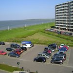 ภาพถ่ายของ Hampshire Hotel - Churchill Terneuzen