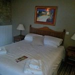 Foto de Innkeeper's Lodge Harrogate (East), Knaresborough