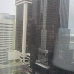 Photo de Hilton Charlotte Center City