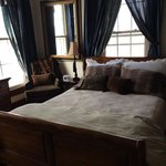Shorecrest Bed & Breakfast의 사진