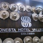 Photo de Sonesta Hotel Valledupar