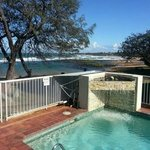 Bargara Shoreline Apartmentsの写真