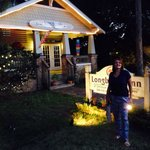 Photo de Longboard Inn Bed & Breakfast