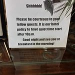Photo de Hampton Inn & Suites Toledo-Perrysburg