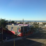 Quality Inn & Suites Hermosa Beach照片