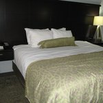 Staybridge Suites Grand Forks의 사진