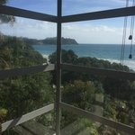 The Sands - Waiheke Islandの写真