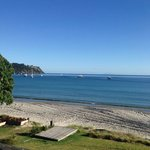 The Sands - Waiheke Island Foto