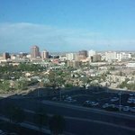 Photo de Embassy Suites Hotel Albuquerque