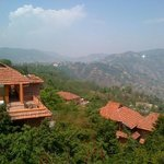 Foto de The Dwarika's Resort-Dhulikhel